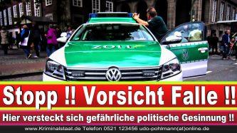 Polizei Bielefeld Gütersloh Detmold Paderborn Polizeiauto Polizeiuniform USA Deutschland Insignien Rang Uniform Kostüm (46)