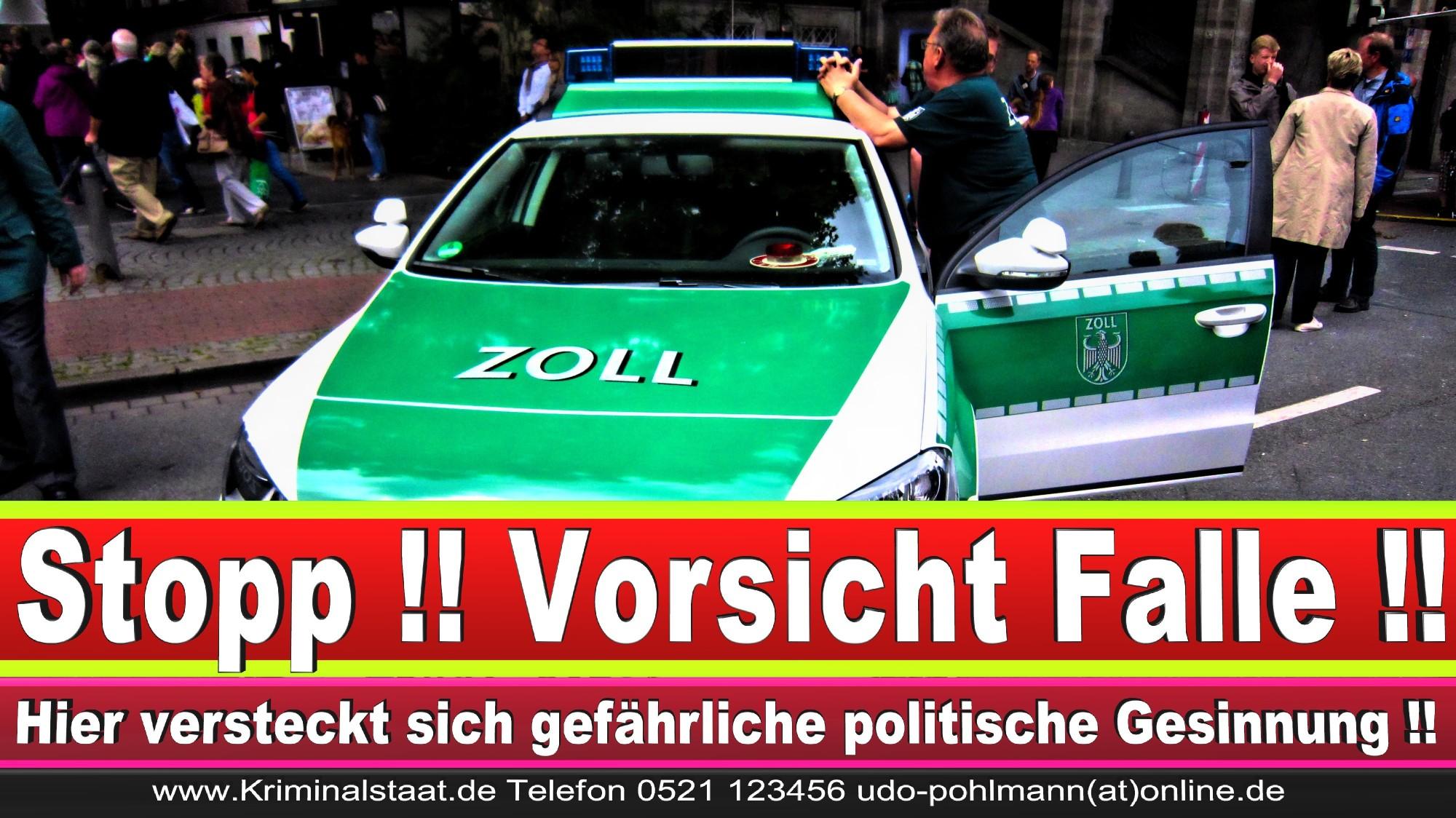 Polizei Bielefeld Gütersloh Detmold Paderborn Polizeiauto Polizeiuniform USA Deutschland Insignien Rang Uniform Kostüm (48)
