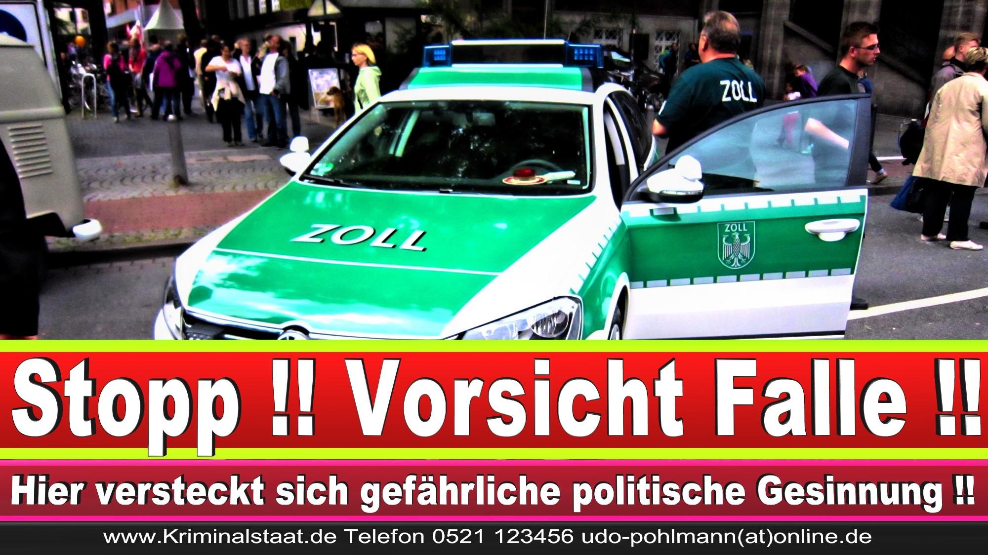 Polizei Bielefeld Gütersloh Detmold Paderborn Polizeiauto Polizeiuniform USA Deutschland Insignien Rang Uniform Kostüm (50)