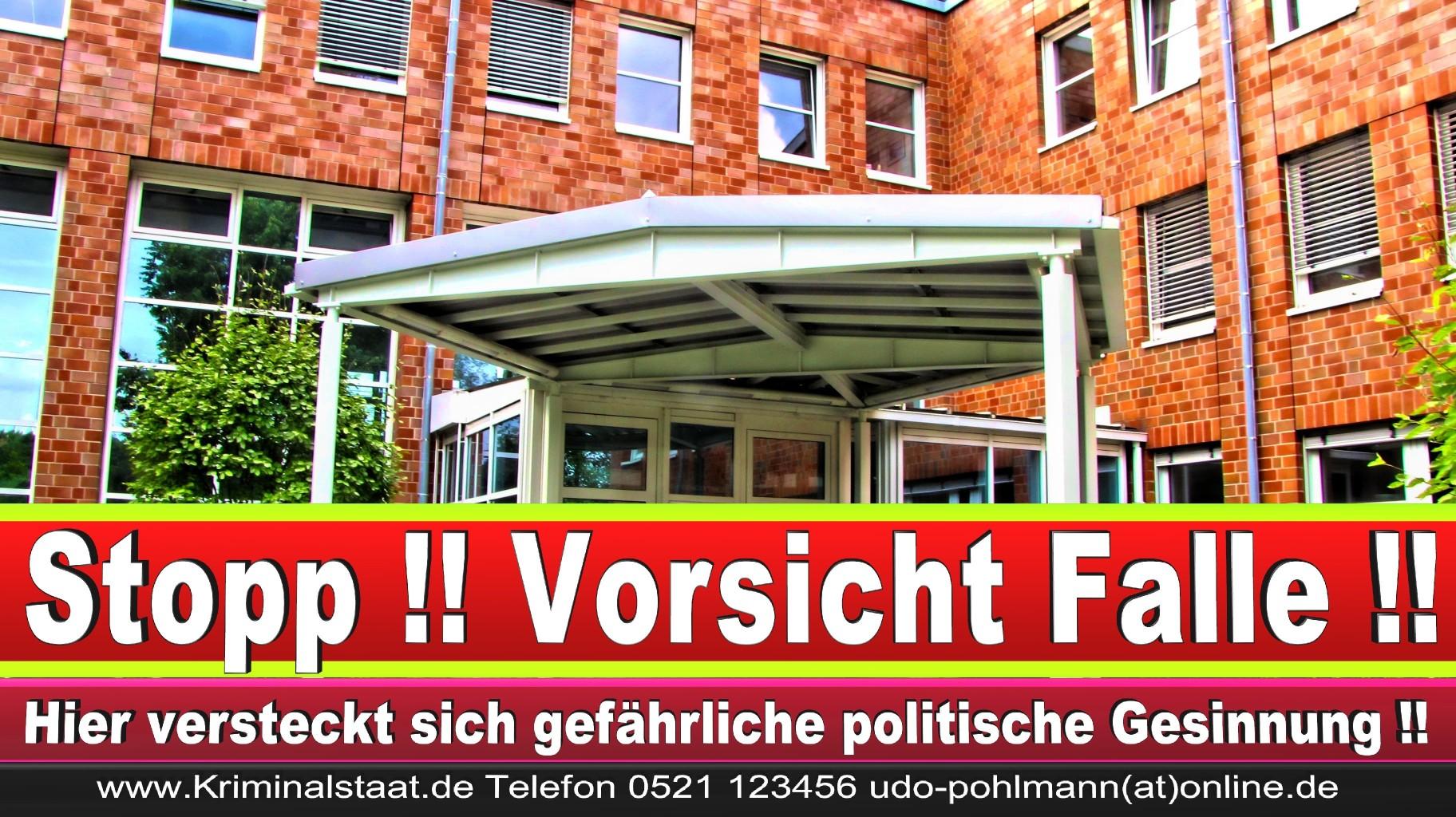Polizei Bielefeld Gütersloh Detmold Paderborn Polizeiauto Polizeiuniform USA Deutschland Insignien Rang Uniform Kostüm (51)