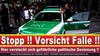 Polizei Bielefeld Gütersloh Detmold Paderborn Polizeiauto Polizeiuniform USA Deutschland Insignien Rang Uniform Kostüm (52)