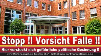 Polizei Bielefeld Gütersloh Detmold Paderborn Polizeiauto Polizeiuniform USA Deutschland Insignien Rang Uniform Kostüm (53)