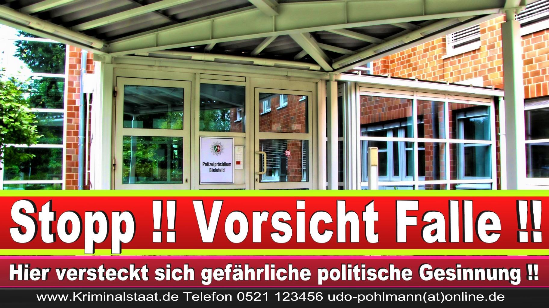 Polizei Bielefeld Gütersloh Detmold Paderborn Polizeiauto Polizeiuniform USA Deutschland Insignien Rang Uniform Kostüm (54)