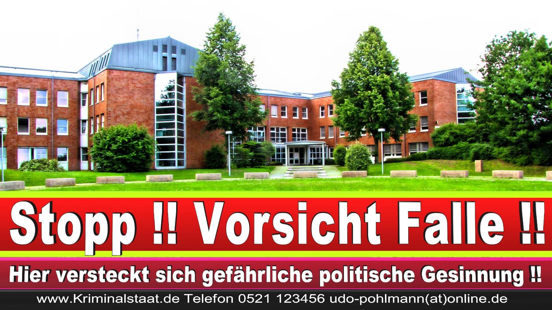 Polizei Bielefeld Gütersloh Detmold Paderborn Polizeiauto Polizeiuniform USA Deutschland Insignien Rang Uniform Kostüm (62)