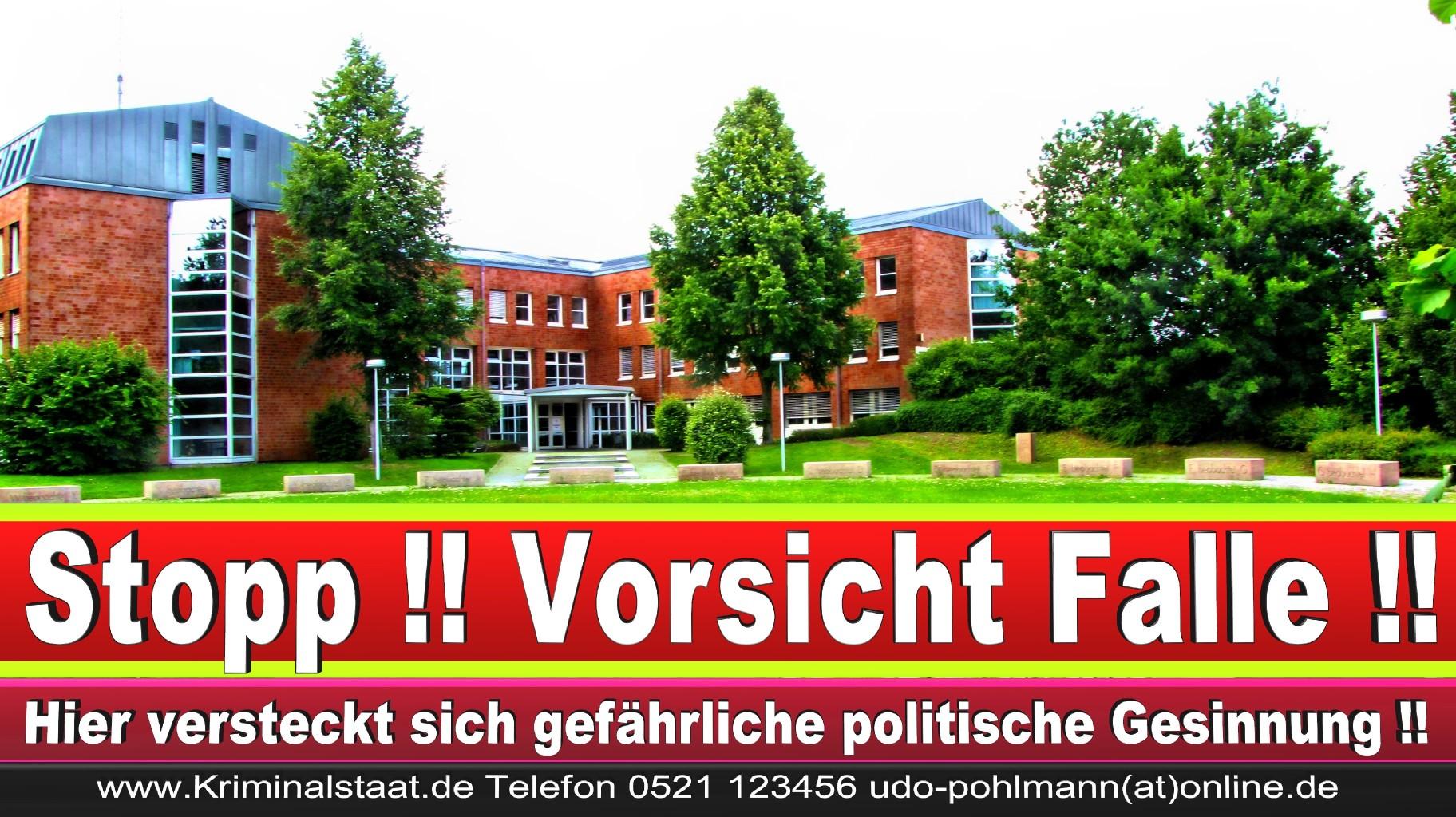 Polizei Bielefeld Gütersloh Detmold Paderborn Polizeiauto Polizeiuniform USA Deutschland Insignien Rang Uniform Kostüm (63)
