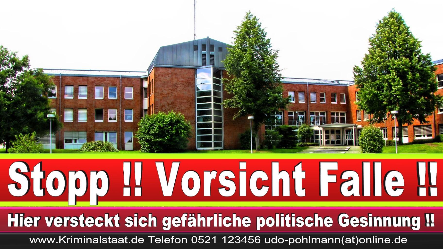 Polizei Bielefeld Gütersloh Detmold Paderborn Polizeiauto Polizeiuniform USA Deutschland Insignien Rang Uniform Kostüm (65)