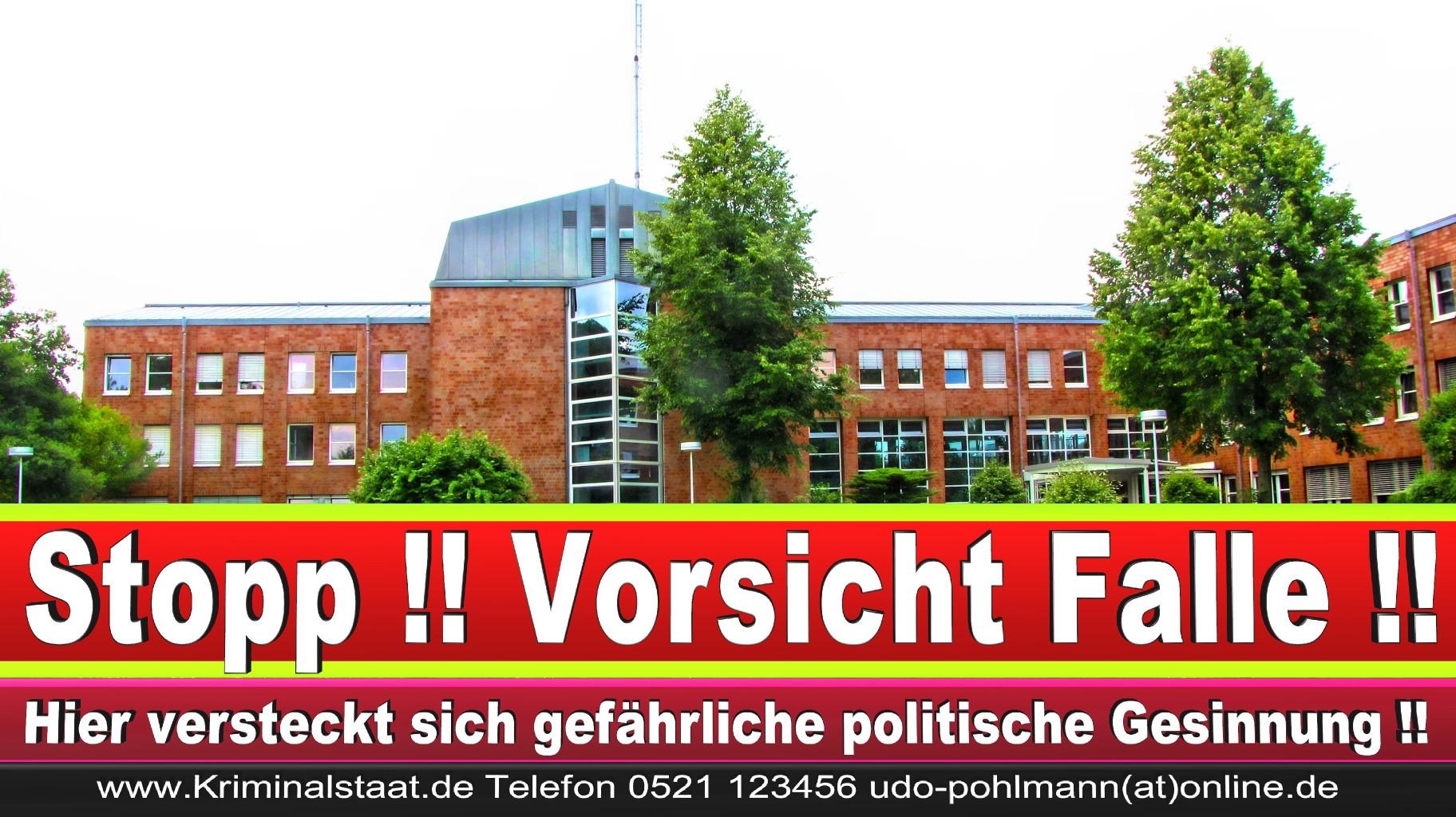 Polizei Bielefeld Gütersloh Detmold Paderborn Polizeiauto Polizeiuniform USA Deutschland Insignien Rang Uniform Kostüm (66)