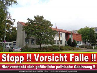 Polizei Brackwede Bielefeld Süd Ost Mitte Korruption In Bielefeld (2)