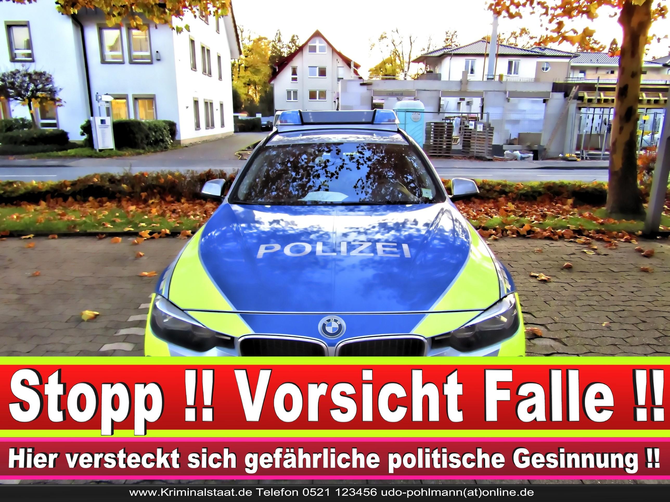 Polizei Halle Westfalen Kättkenstraße 7 33790 Halle Westfalen 10