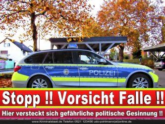 Polizei Halle Westfalen Kättkenstraße 7 33790 Halle Westfalen 11