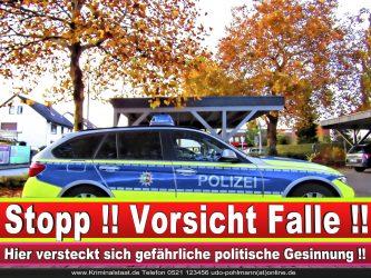 Polizei Halle Westfalen Kättkenstraße 7 33790 Halle Westfalen 12