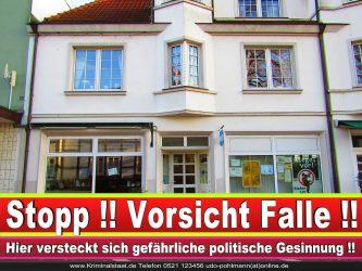 Polizei Steinhagen CDU SPD FDP Ortsverband CDU Bürgerbüro CDU SPD Korruption Polizei Bürgermeister Karte Telefonbuch NRW OWL (1)