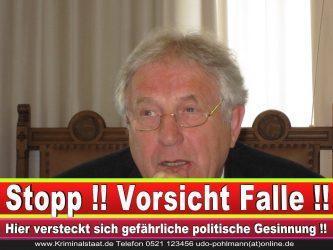 Polizeipräsident Erwin Südfeld Bielefeld Oberbürgermeister Bürgermeister Peter Clausen Pit Clausen Bielefeld (13)