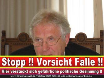 Polizeipräsident Erwin Südfeld Bielefeld Oberbürgermeister Bürgermeister Peter Clausen Pit Clausen Bielefeld (15)
