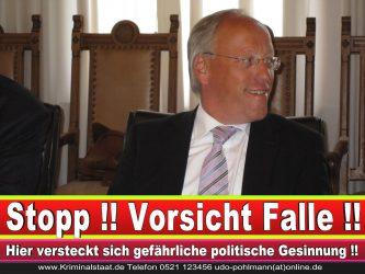 Polizeipräsident Erwin Südfeld Bielefeld Oberbürgermeister Bürgermeister Peter Clausen Pit Clausen Bielefeld (31)