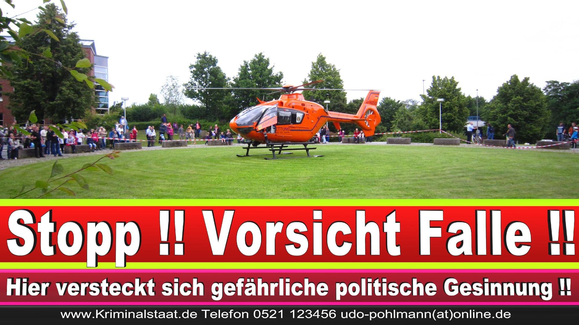 Polizeipräsidentin Katharina Giere Polizei Bielefeld NRW Erwin Südfeld Horst Kruse Polizeiuniform Polizeigewalt DEMONSTRATION Bahnhof (22) 1