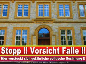 RATSGYMNASIUM BIELEFELD NORMAN GRAESER CDU BIELEFELD 3 LANDTAGSWAHL BUNDESTAGSWAHL BÜRGERMEISTERWAHL