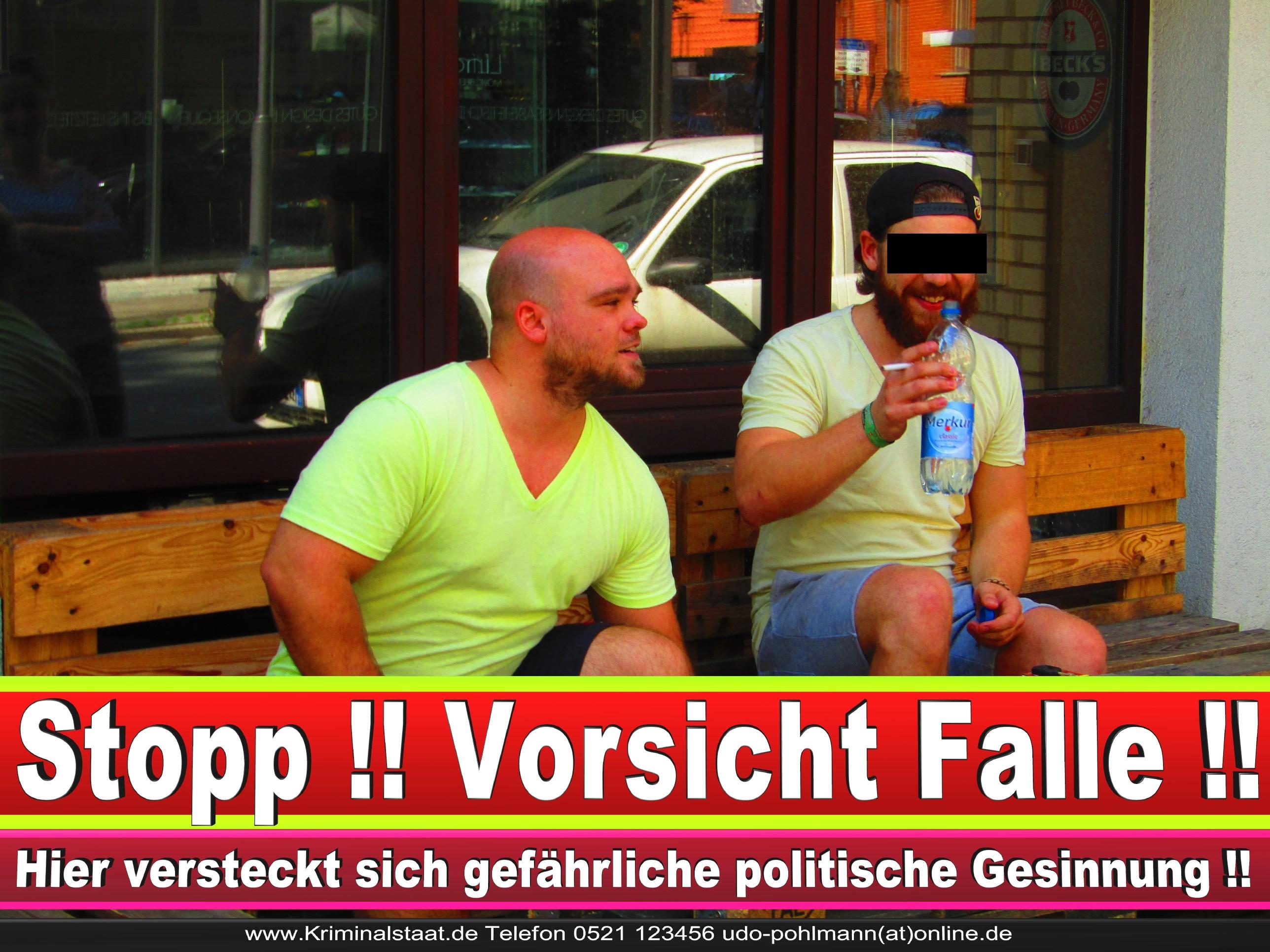 ROCK CAFE BIELEFELD CDU BIELEFELD Inhaber Niklas Meyer Und Markus Prange 3 LANDTAGSWAHL BUNDESTAGSWAHL BÜRGERMEISTERWAHL