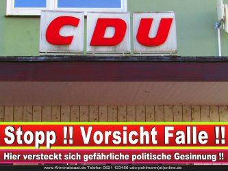 Rathaus Steinhagen CDU SPD FDP Ortsverband CDU Bürgerbüro CDU SPD Korruption Polizei Bürgermeister Karte Telefonbuch NRW OWL (5)