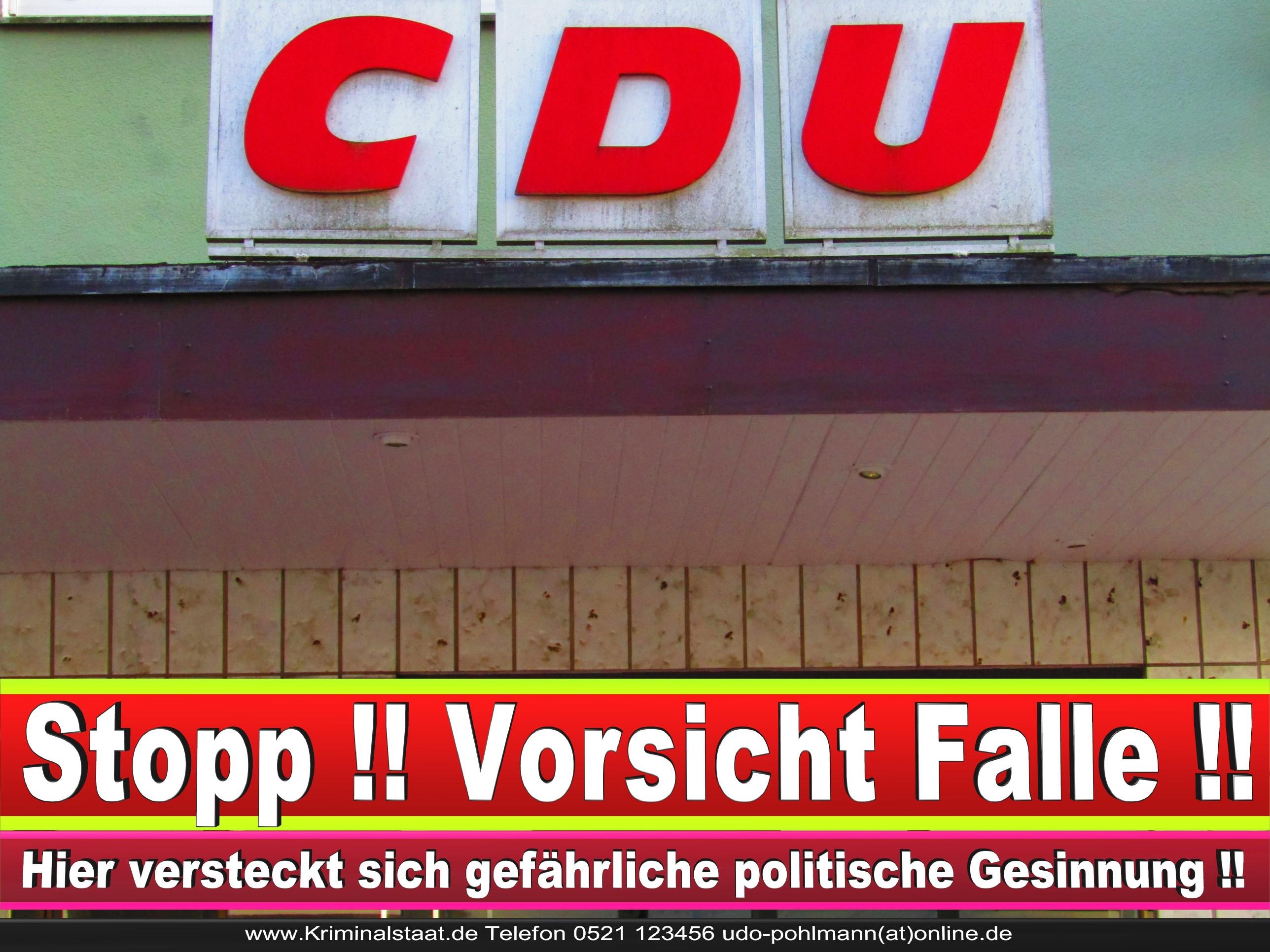 Rathaus Steinhagen CDU SPD FDP Ortsverband CDU Bürgerbüro CDU SPD Korruption Polizei Bürgermeister Karte Telefonbuch NRW OWL (6)