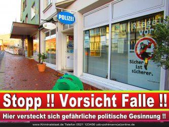 Rathaus Steinhagen CDU SPD FDP Ortsverband CDU Bürgerbüro CDU SPD Korruption Polizei Bürgermeister Karte Telefonbuch NRW OWL (9)