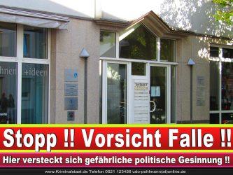 Rechtsanwältin Amelie Busch Am Bach 2 Bielefeld CDU 12