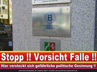 Rechtsanwältin Amelie Busch Am Bach 2 Bielefeld CDU 6