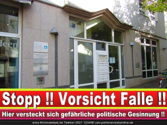 Rechtsanwältin Amelie Busch Am Bach 2 Bielefeld CDU 7