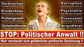 Rechtsanwältin Anke Stumpf Würzburg, Selbstständig, Rechtsanwältin, Selbst RAin