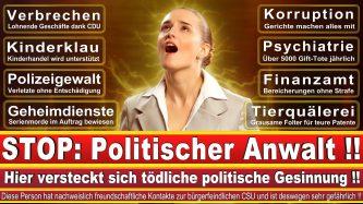 Rechtsanwältin Anke Stumpf Würzburg, Selbstständig, Rechtsanwältin, Selbst RAin 1