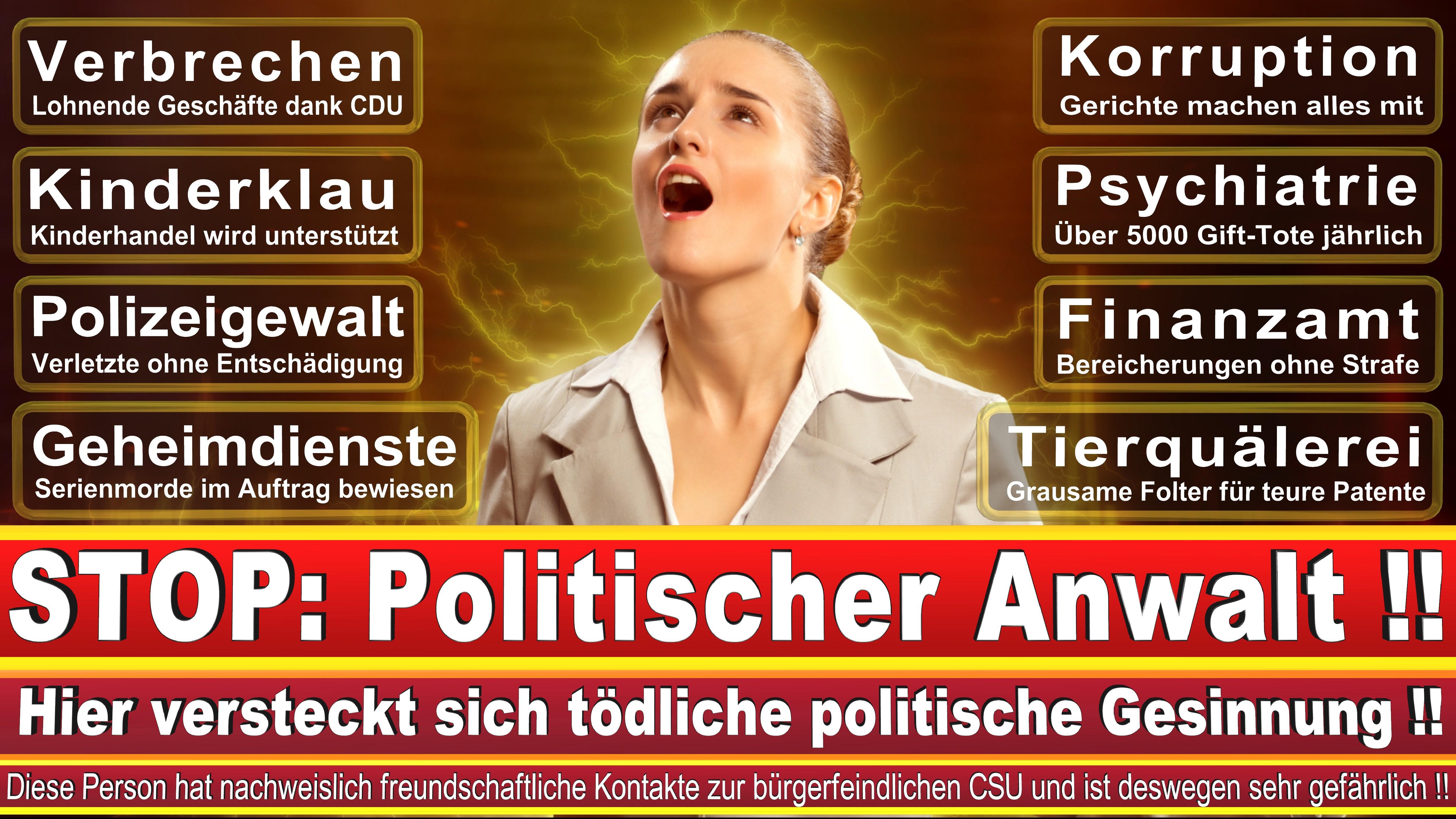 Rechtsanwältin Anke Stumpf Würzburg Selbstständig Rechtsanwältin Selbst RAin 1