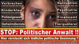 Rechtsanwältin Anne Kathrin Hoff München, Selbstständig, Rechtsanwältin, RAin Anne Kathrin Hoff, LL M Vormals Bruins 1