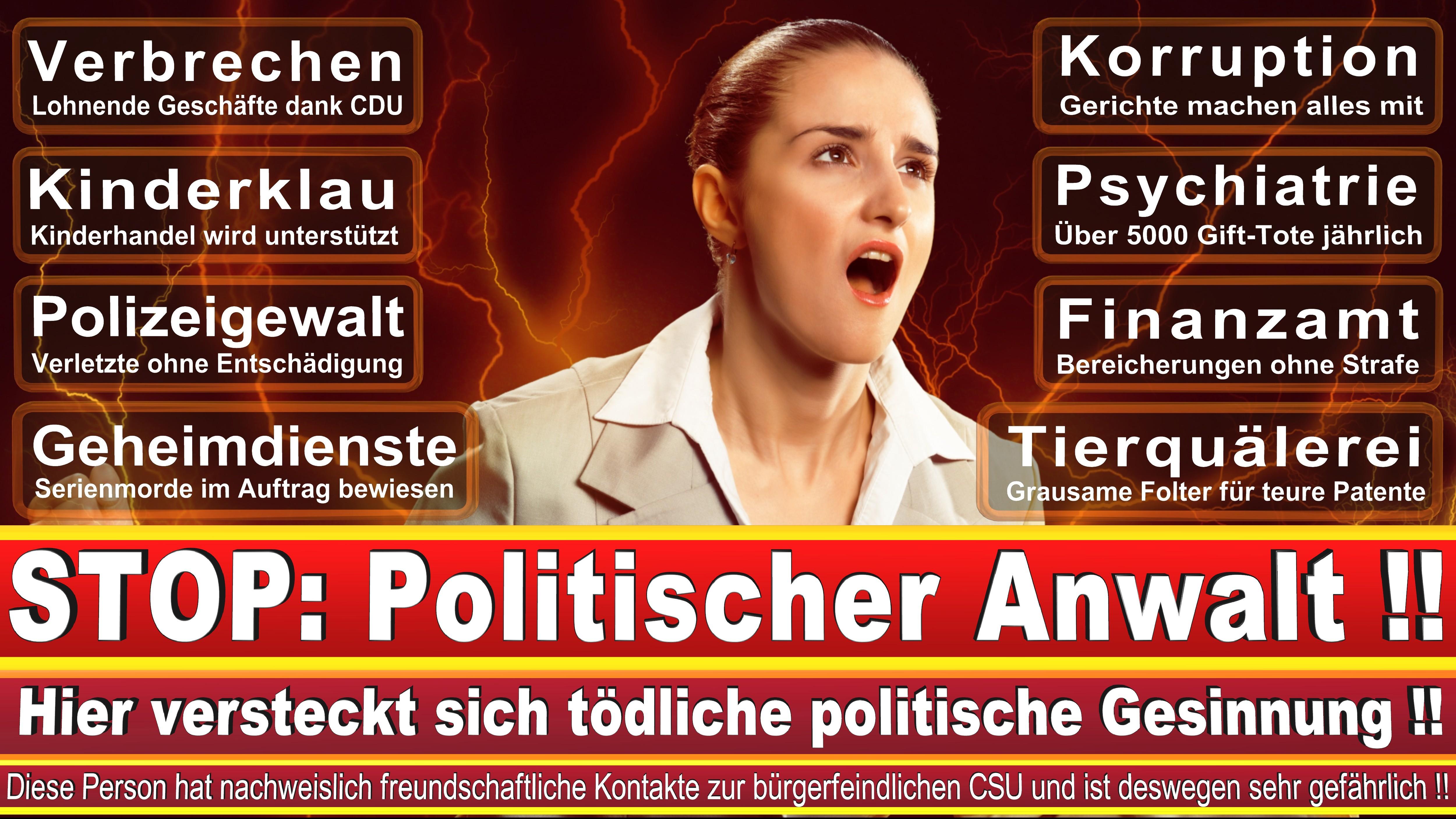 Rechtsanwältin Carolin Sauter Augsburg Rechtsanwältin Carolin Sauter 1