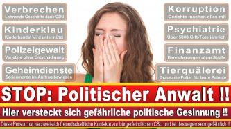 Rechtsanwältin Caroline Brandt Bad Doberan, Selbstständig, Rechtsanwältin, Rechtsanwaltskanzlei Brandt