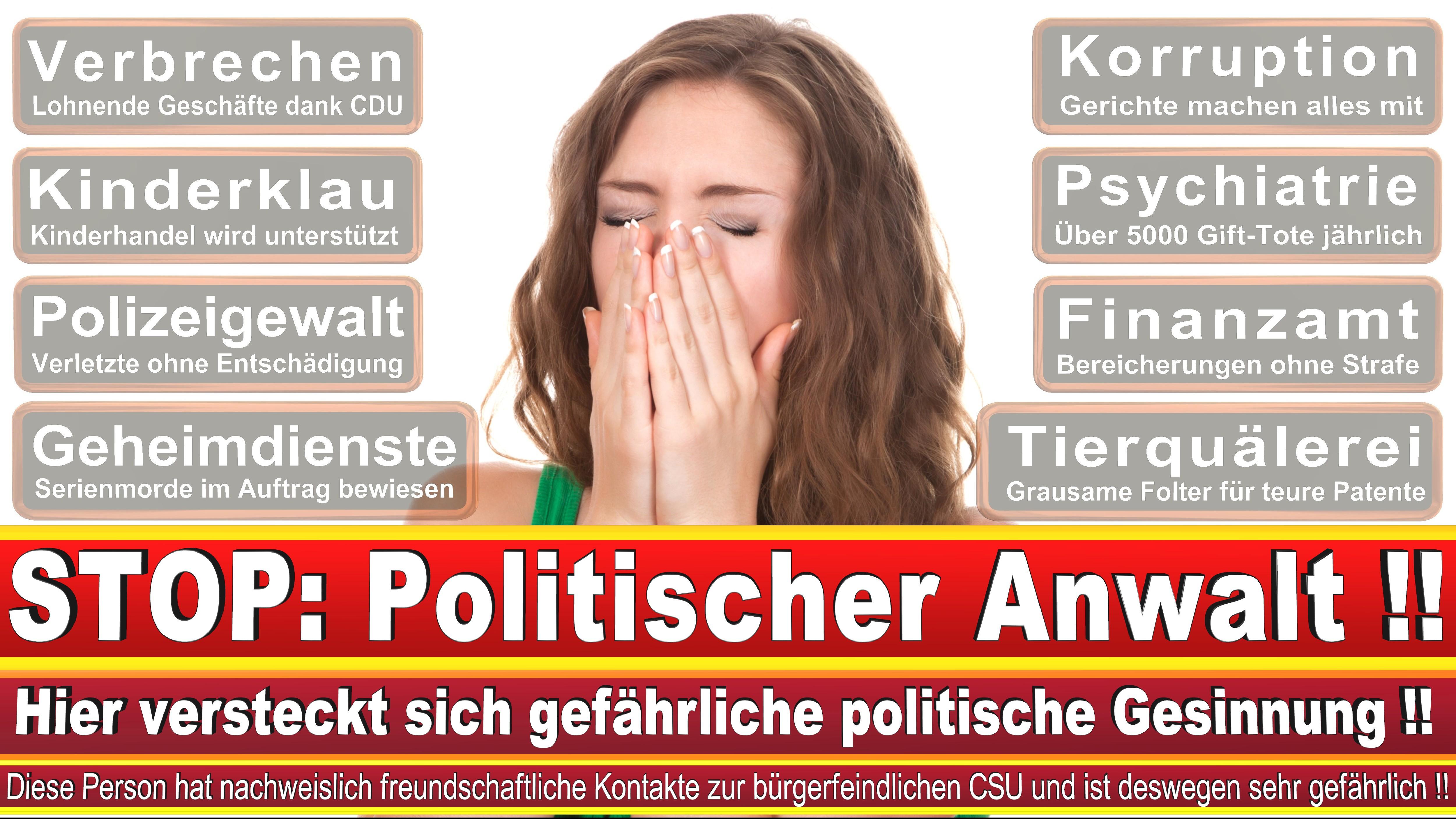 Rechtsanwältin Caroline Brandt Bad Doberan Selbstständig Rechtsanwältin Rechtsanwaltskanzlei Brandt