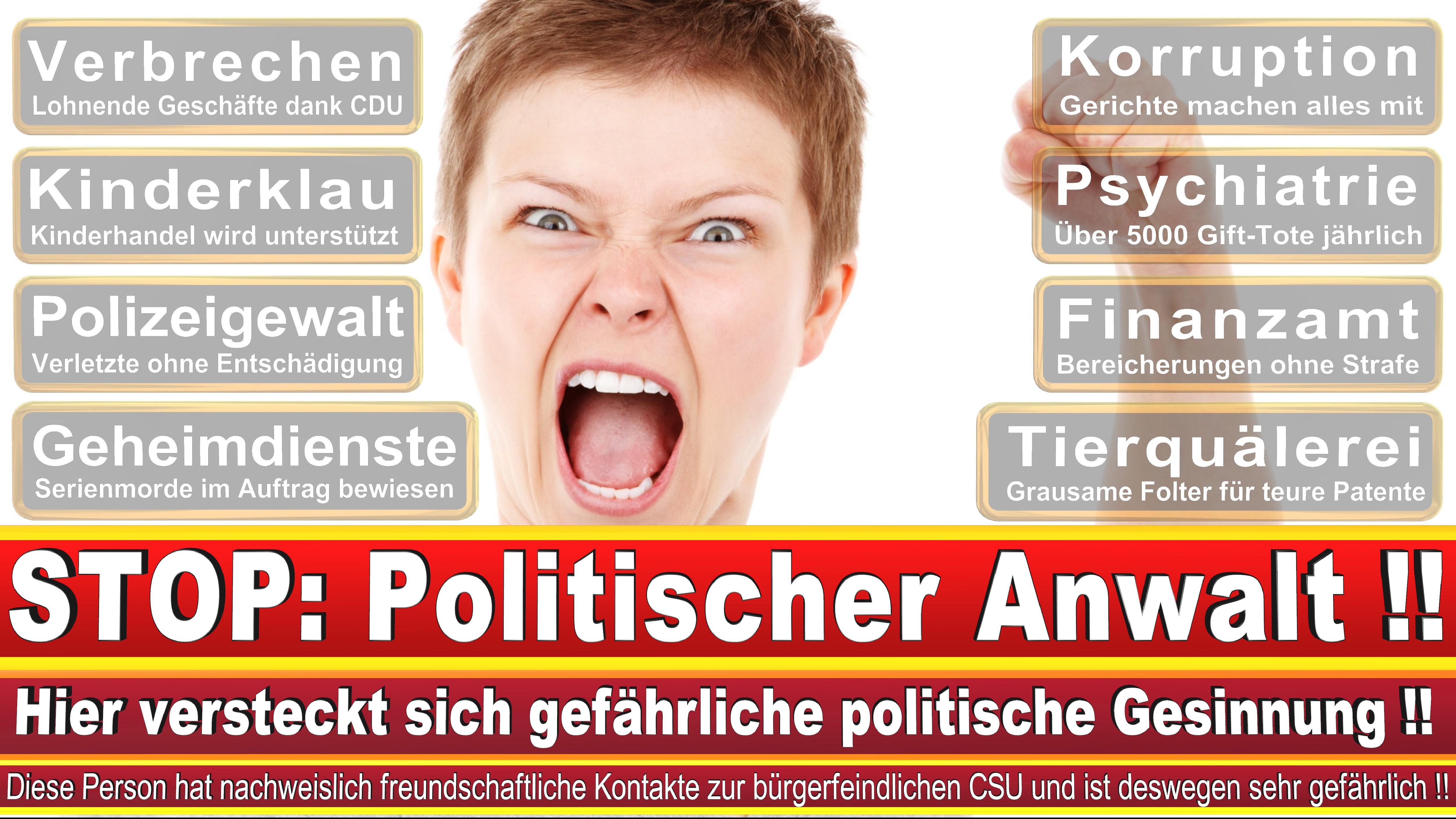 Rechtsanwältin Cornelia Adam Berlin Selbstständig Justiziarin Fachanwältin Für Arbeitsrecht PSI Software AG