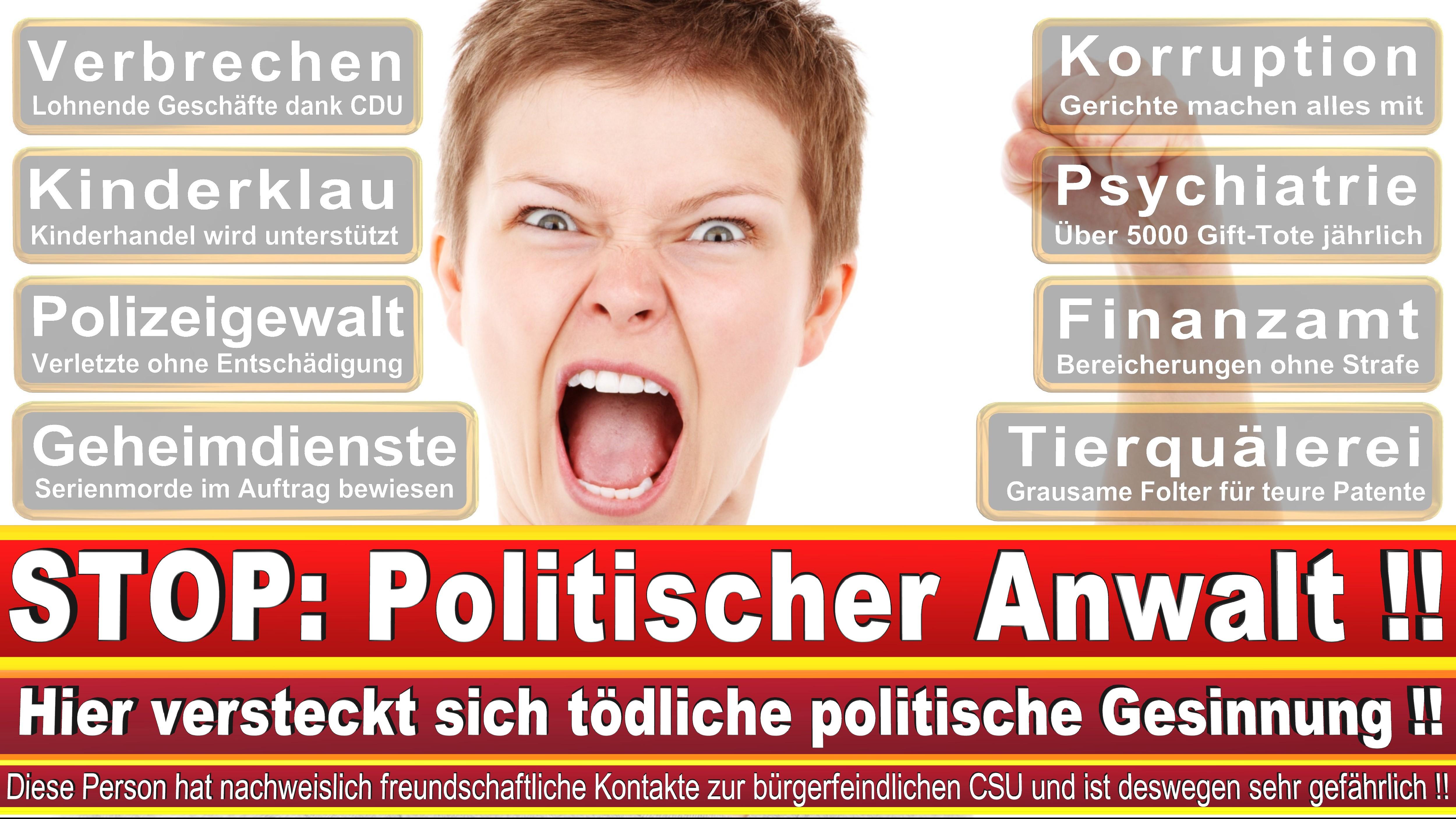 Rechtsanwältin Cornelia Adam Berlin Selbstständig Justiziarin Fachanwältin Für Arbeitsrecht PSI Software AG 1