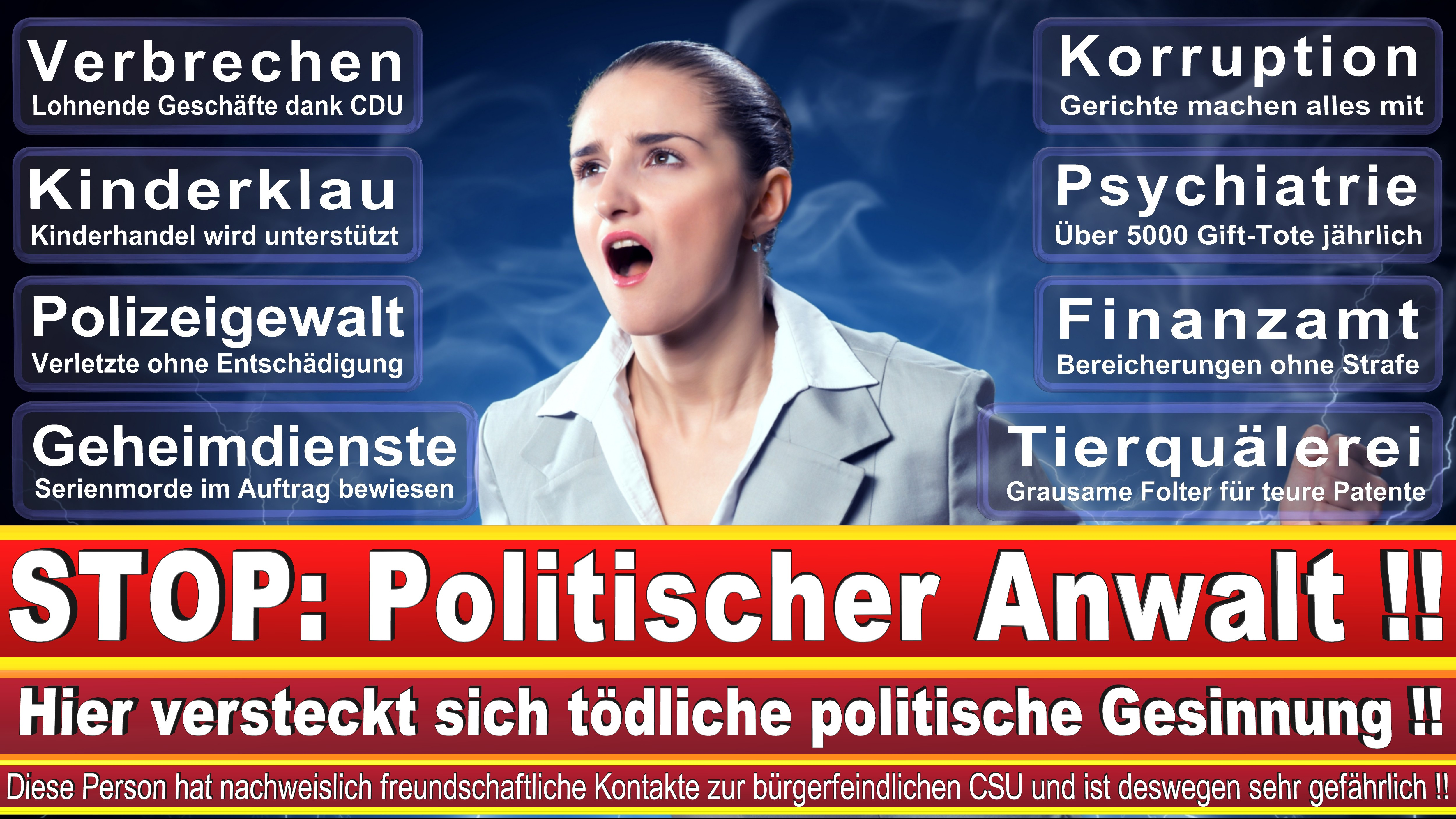Rechtsanwältin Dominique Stephanie Ledermüller München Rechtsanwalt Taylor Wessing 1