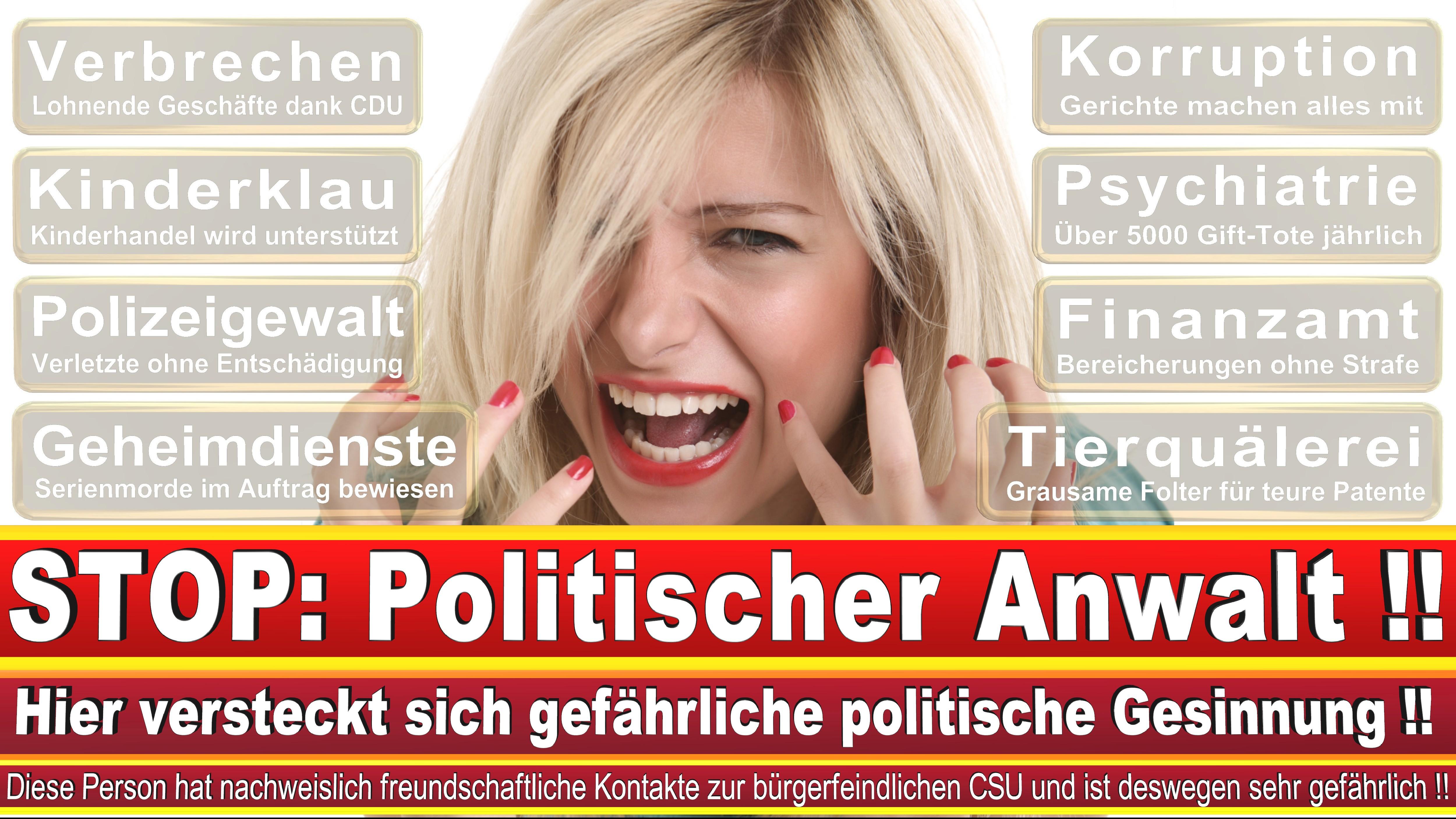 Rechtsanwältin Dr Anne Deter Hannover Abteilungsleiterin U A Finanzmarkt Niedersächsisches Finanzministerium