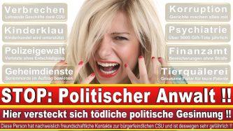 Rechtsanwältin Dr Anne Deter Hannover, Abteilungsleiterin U A Finanzmarkt, Niedersächsisches Finanzministerium 1