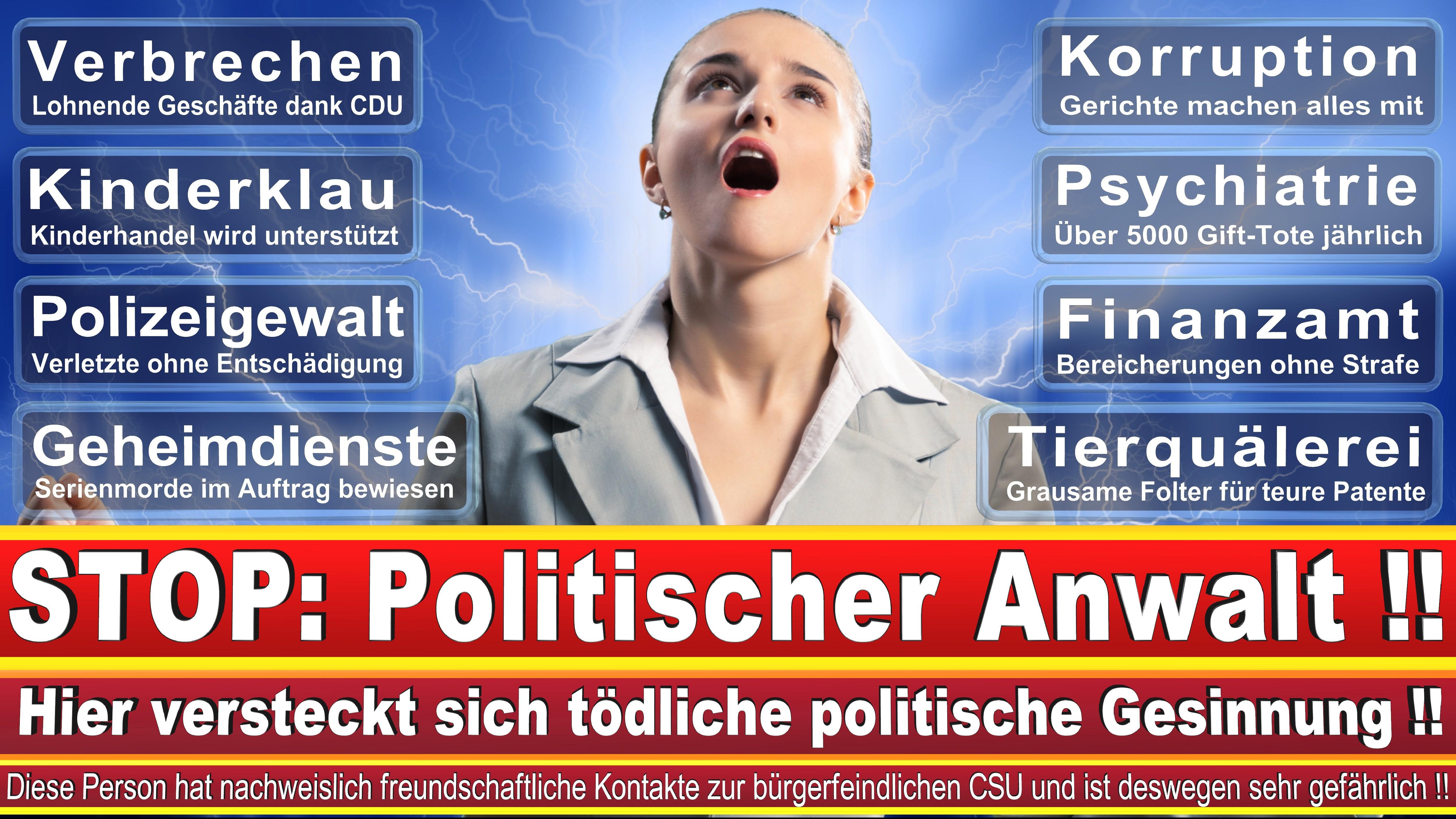 Rechtsanwältin Dr Diane Schrems Scherbarth Regensburg Partner Dr Schrems Partner PartG 1