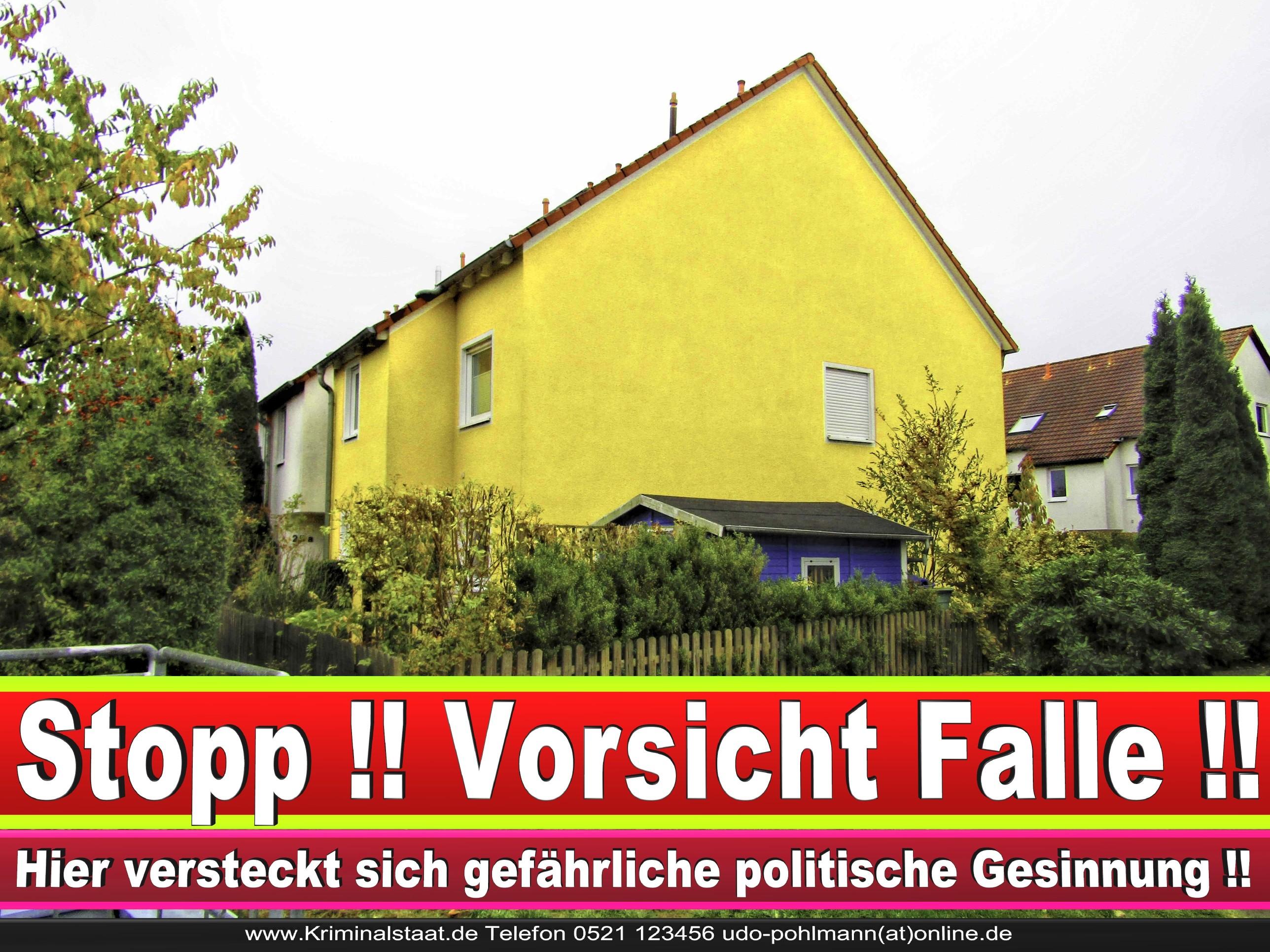 Rechtsanwältin Fides Graber Bielefeld CDU Bielefeld 1