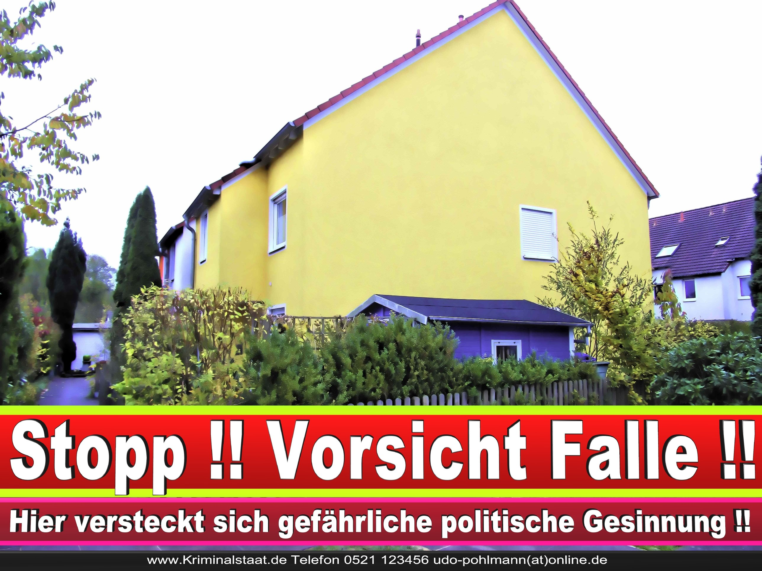 Rechtsanwältin Fides Graber Bielefeld CDU Bielefeld 2