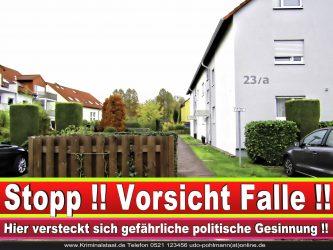 Rechtsanwältin Fides Graber Bielefeld CDU Bielefeld 4