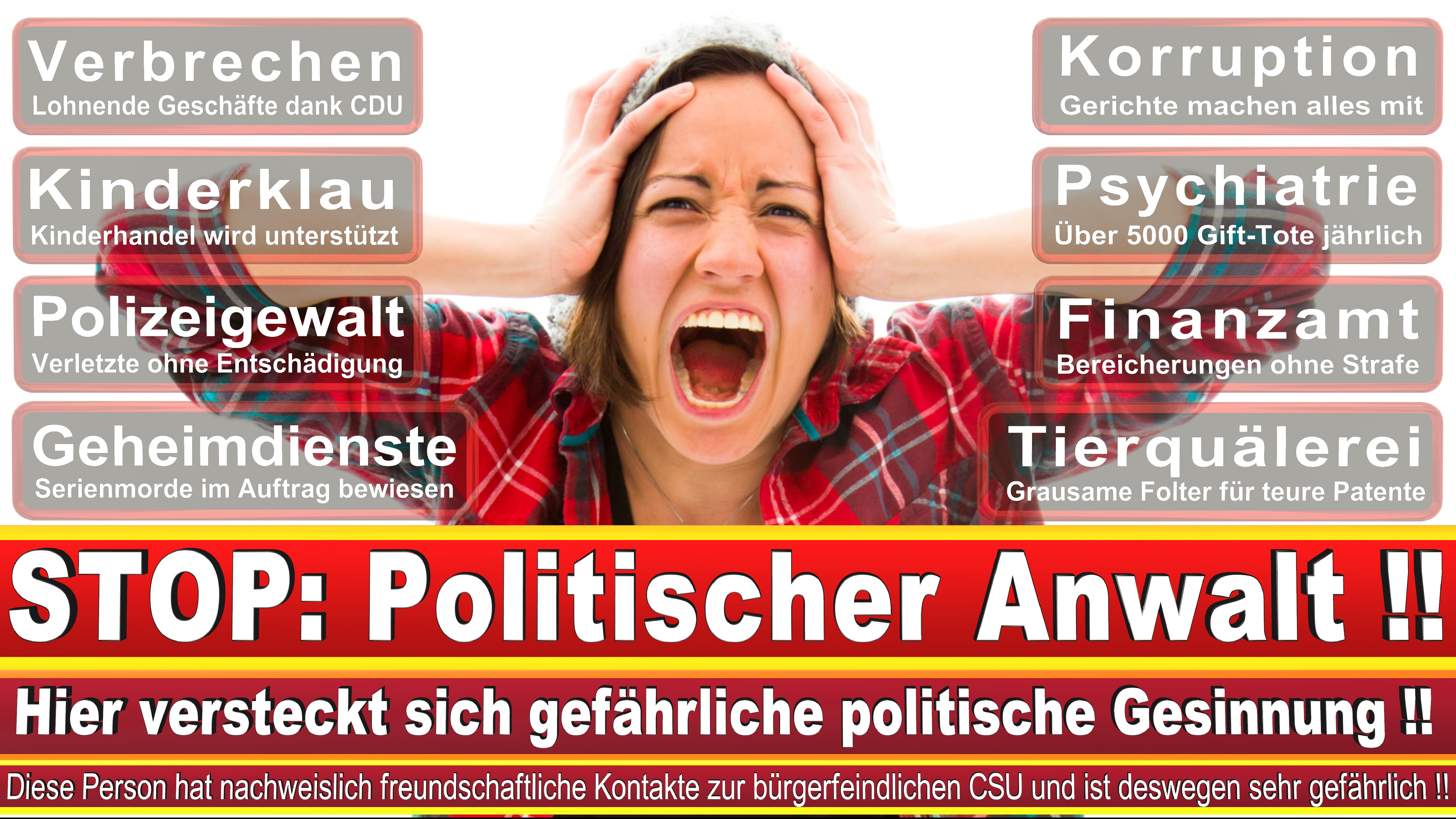 Rechtsanwältin Henrike Van Treeck Hamburg Senior Legal Tax Büroleitung In Elternzeit Schega Nagel Personalberatung