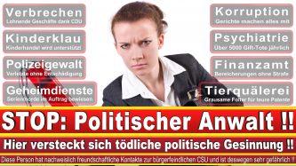 Rechtsanwältin Judith Weidemann Potsdam, Rechtsanwältin Und Fachanwältin Für Familienrecht, Weidemann Rechtsanwälte 1