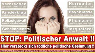 Rechtsanwältin Julia Lüttge Berlin, Selbstständig, Rechtsanwältin Und Mediatorin, LÜTTGE Rechtsanwälte 1