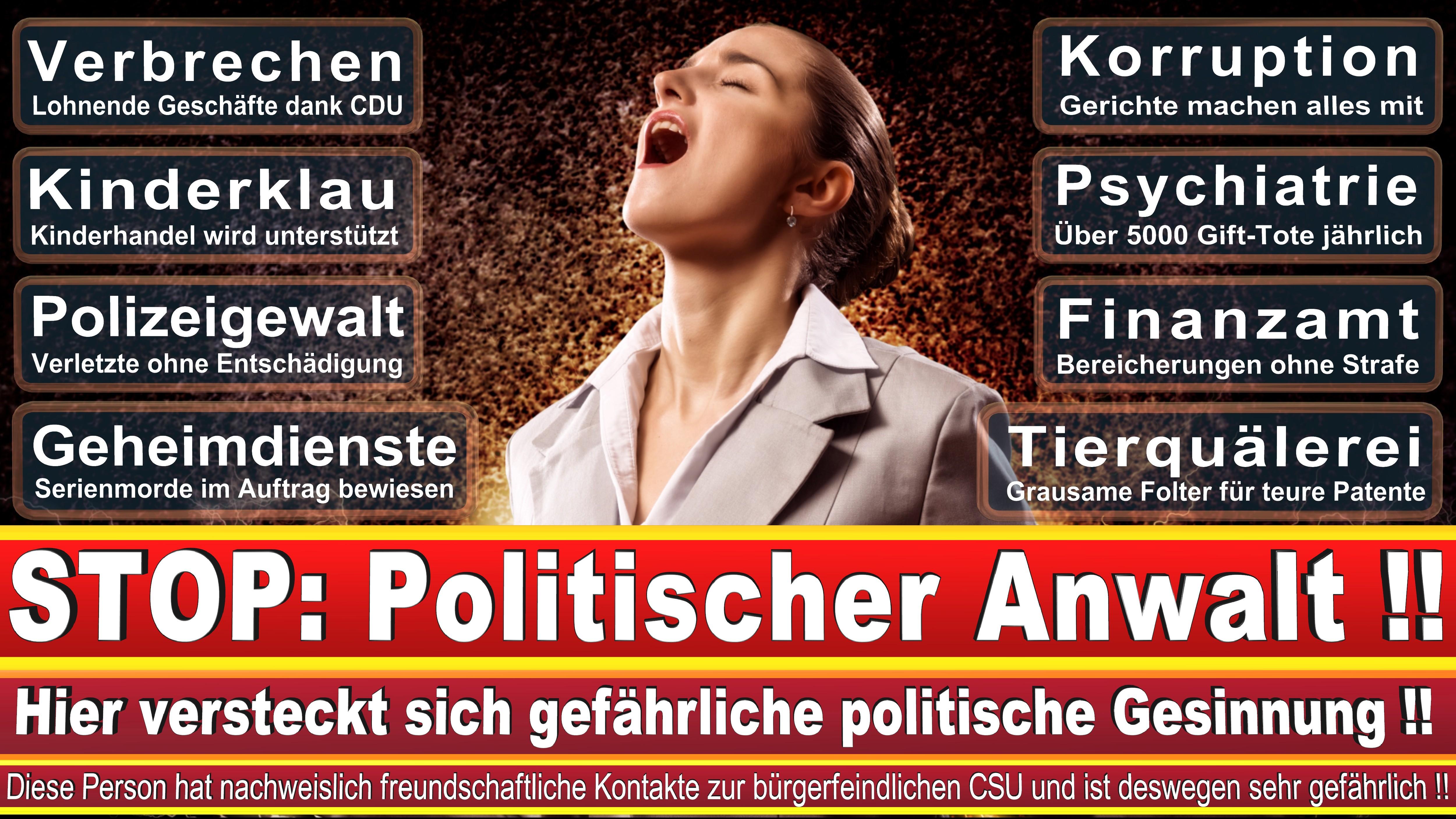 Rechtsanwältin Mandy Rogler Berlin Bis 2018 Bundestagsbüro Oswin Veith Deutscher Bundestag