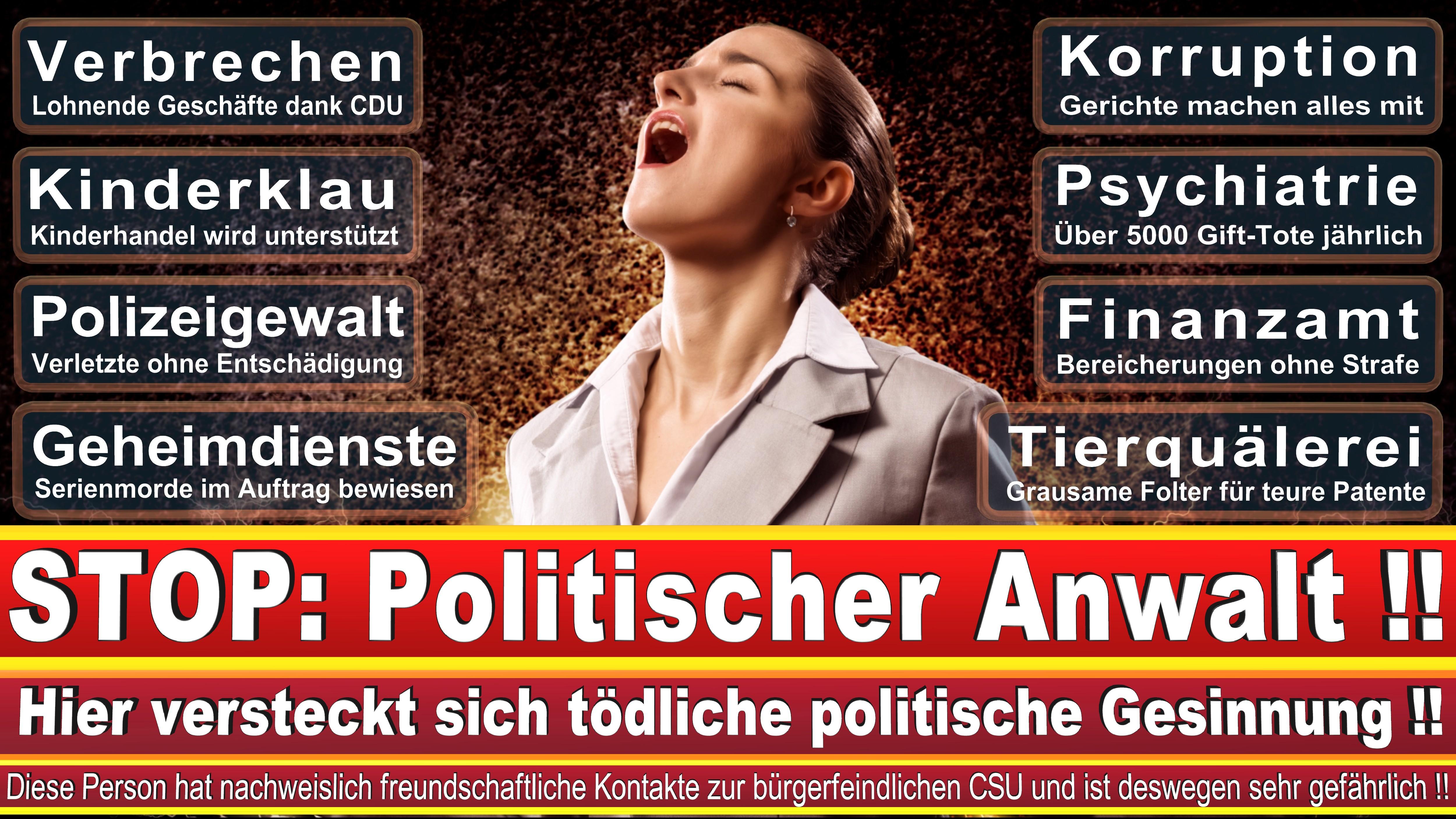 Rechtsanwältin Mandy Rogler Berlin Bis 2018 Bundestagsbüro Oswin Veith Deutscher Bundestag 1