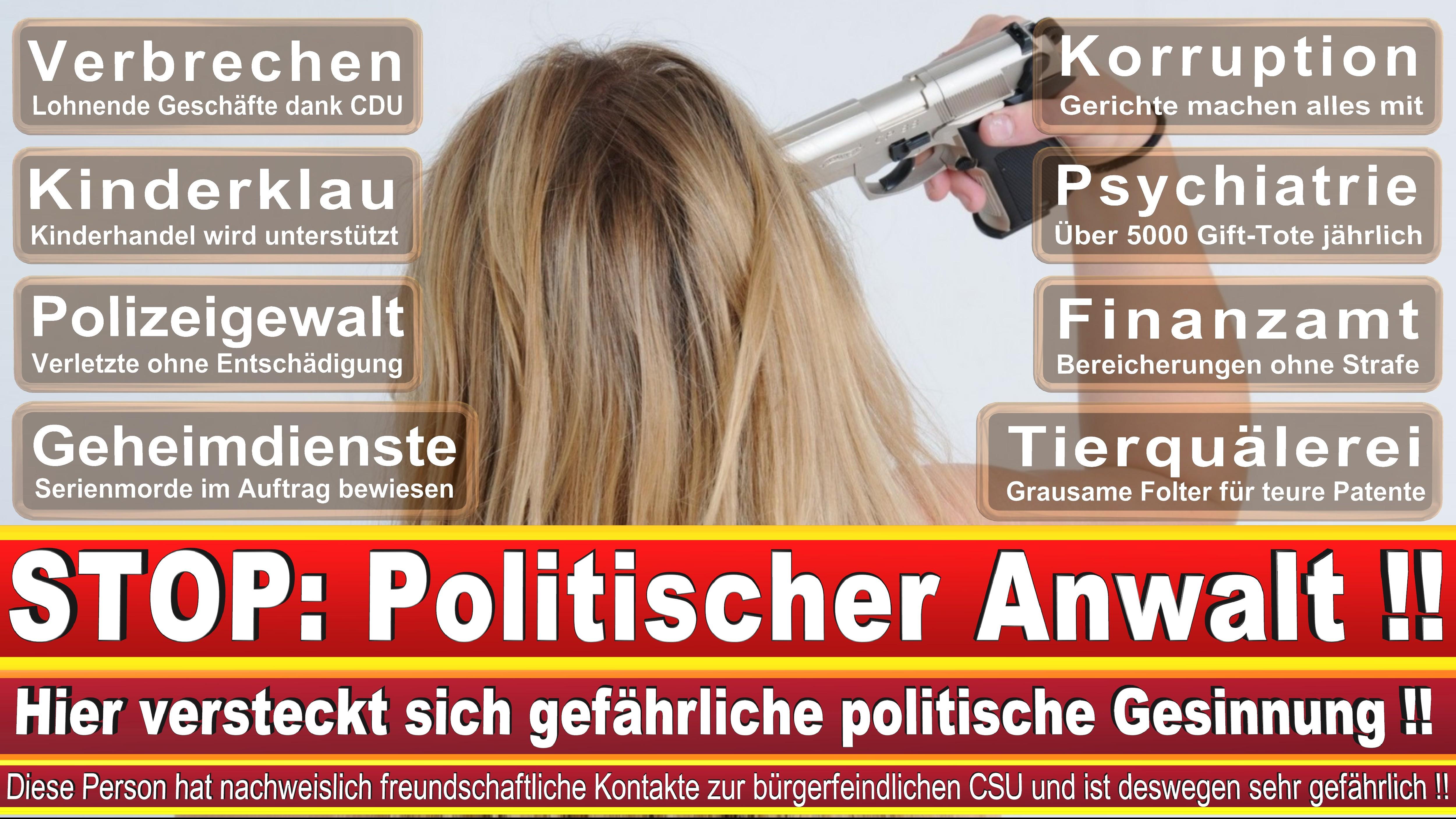 Rechtsanwältin Marie Beatrice Dewitz Bremen Angestellte Rechtsanwältin TRENTMANN PartGmbB Rechtsanwälte
